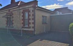 19 Edmund Avenue, Unley SA