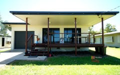 29 Taylor Street, Tully Heads QLD