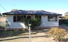 55 Emu Drive, San Remo NSW
