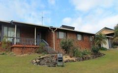1 Marsden Terrace, Taree West NSW
