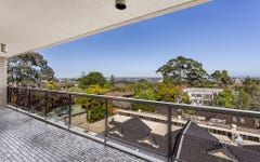 28/174 Pacific Highway, North Sydney NSW