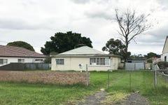 51 National Street, Cabramatta NSW