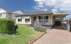 9 Sedgwick Close, Edgeworth NSW