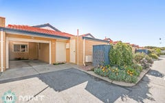 58/4 Bellion Drive, Hamilton Hill WA