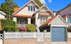 7 Alan Street, Cammeray NSW