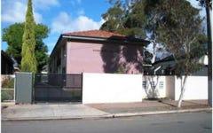 2/26 Maesbury Street, Kensington SA