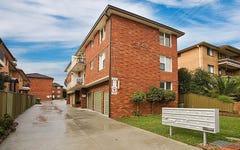4/390 Port Hacking Road, Caringbah NSW