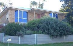 255 East Street, East Albury NSW