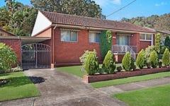 17 Invermore Close, Wallsend NSW