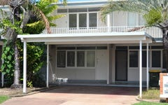 3/331 Shakespeare Street, Mackay QLD