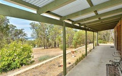 5 Harvey View Drive, Herron WA
