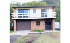 5162 Wisemans Ferry Road, Spencer NSW