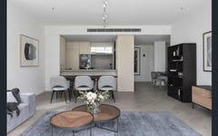116/499 St Kilda Road, Melbourne VIC