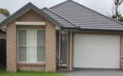 36 Kelman Drive, Cliftleigh NSW