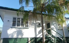 16 Verney Street, Kings Beach QLD