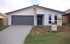 30 Freedman Drive, Willow Vale QLD