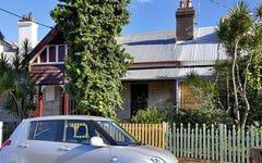 9 Mackenzie Street, Rozelle NSW