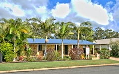 11 Lakeside Drive, Burrum Heads QLD