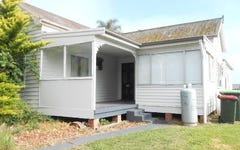 53 Fairview Street, Bega NSW
