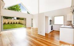 29A Ilka Street, Lilyfield NSW