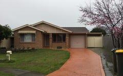 10 Marin Place, Glendenning NSW