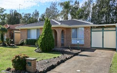 40 Olympus Drive, St Clair NSW