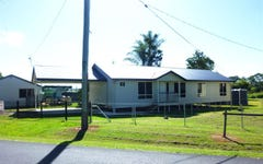 Address available on request, Glamorgan Vale QLD