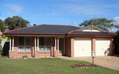 36 Harbord Street, Bonnells Bay NSW