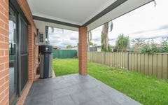 2A GUILFORD ROAD, Cambridge Park NSW