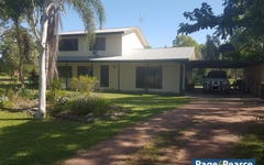 3 ANDALUSIAN PLACE, Black River QLD