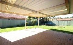 Address available on request, Tumbi Umbi NSW
