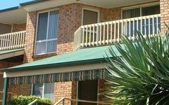 2/108 Belinda Street, Gerringong NSW