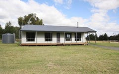 Address available on request, Mount Doran VIC