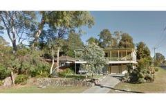 28 Lagoon Drive, Glenbrook NSW