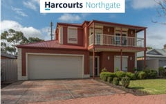 4 Stonewell Common, Northgate SA