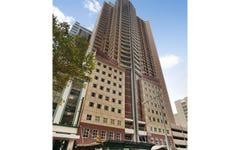 197 Castlereagh Street, Sydney NSW