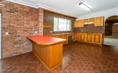 10 Byna St, Malabar NSW