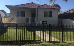 35 Old Kent Road, Greenacre NSW