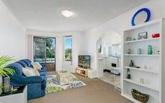 20/34 Dee Why Parade, Dee Why NSW
