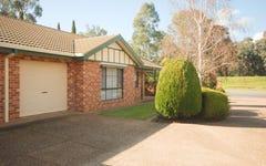 1/3 Travers Street, Wagga Wagga NSW