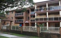6/45-47 Reynolds Avenue, Bankstown NSW
