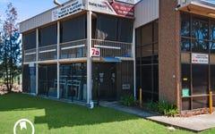 20/7A Tucks Road, Seven Hills NSW