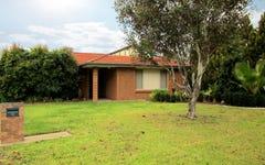 19 Gunyah Place, Galore NSW