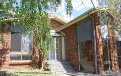38 Colville Street, Bathurst NSW