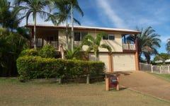 40 Benowa Drive, Taranganba QLD