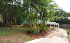 60 Kundart Street, Coes Creek QLD
