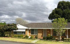 X Burrell Crescent, Baulkham Hills NSW