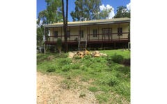 52 Mount Elliot Drive, Alligator Creek QLD