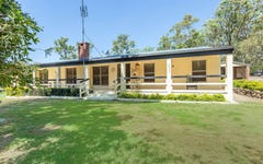 Address available on request, Vinegar Hill QLD
