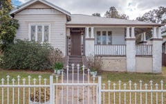 169 Cessnock Road, Neath NSW